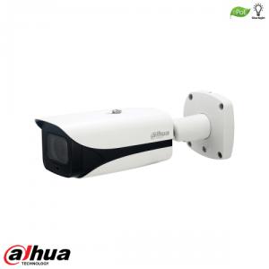 Dahua 2MP WDR IR Bullet AI Network Camera 2.7-13.5mm