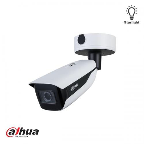 Dahua 4MP AI IR Bullet Network Camera