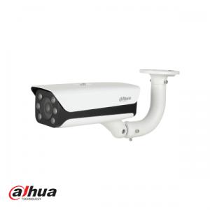 Dahua 2MP Starlight Bullet Face Detection camera
