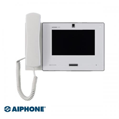 Aiphone 7 inch