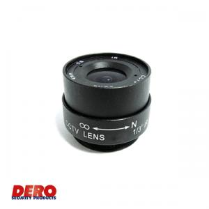 CCTV Lens 16 mm