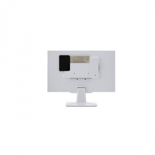 NetcamViewer Monitor Vesa Between bracket