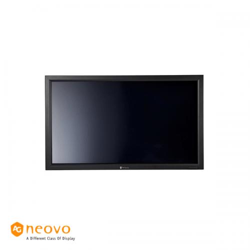 "Neovo 42"" LED monitor"