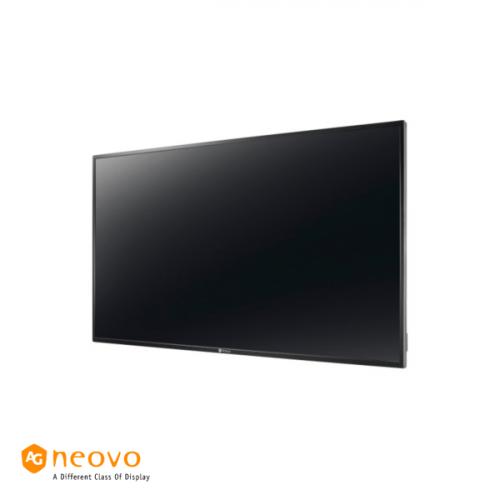 """Neovo 48"""" full HD Led monitor"""