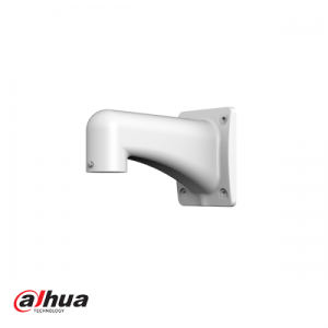 Dahua Wall Mount Bracket PFB303W