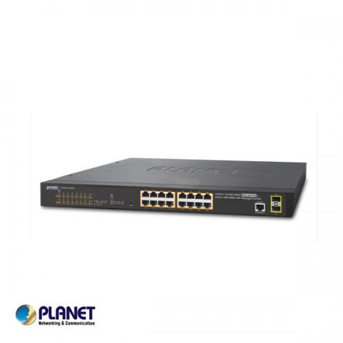 IPv6/IPv4