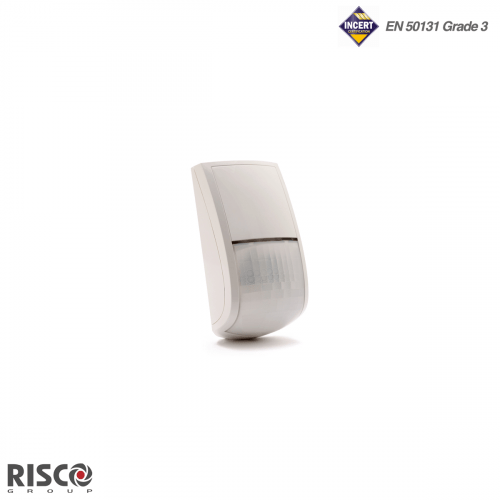 Risco BWare™ DT AM 15m Grade 3 (ACT™