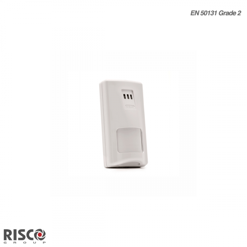 Risco iWISE™ DT Green Line 15m  ACT™