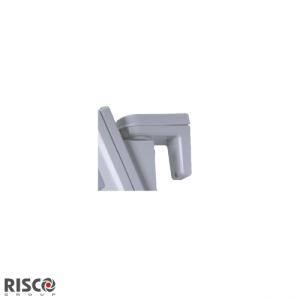 Risco Witte beugel voor de bedrade Beyond™ DT