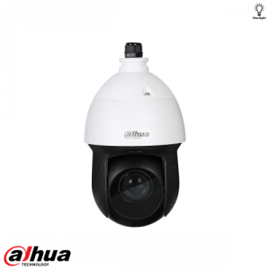 Dahua 2MP 25x Starlight IR HDCVI PTZ Camera