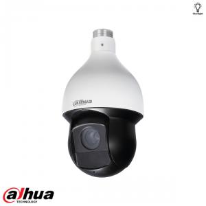 2MP 32x Starlight IR WizSense Network PTZ Camera