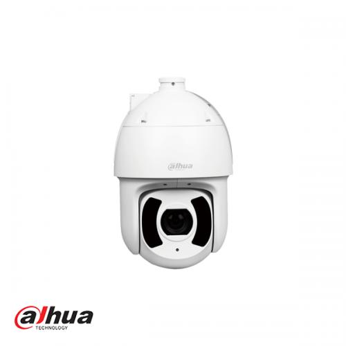 Dahua 4MP 30x IR PTZ HDCVI Camera