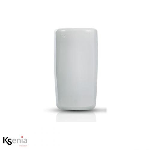Ksenia Unum PI - PIR motion detector