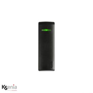Ksenia Volo - Outdoor proximity reader