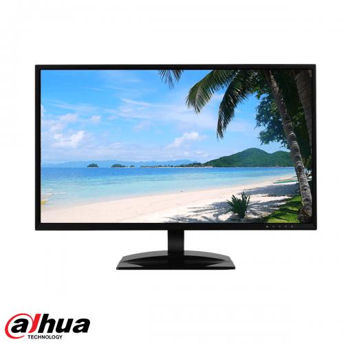 """Dahua 24"""" Full-HD LCD Monitor"""