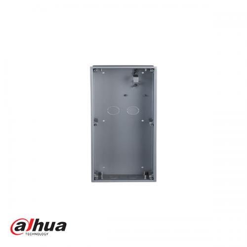 Dahua Intercom 2-Module inbouw montagebox