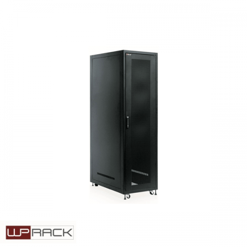 WP Server rack