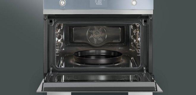 Ovens Startpagina Voor Keuken Ideen UW Keukennl