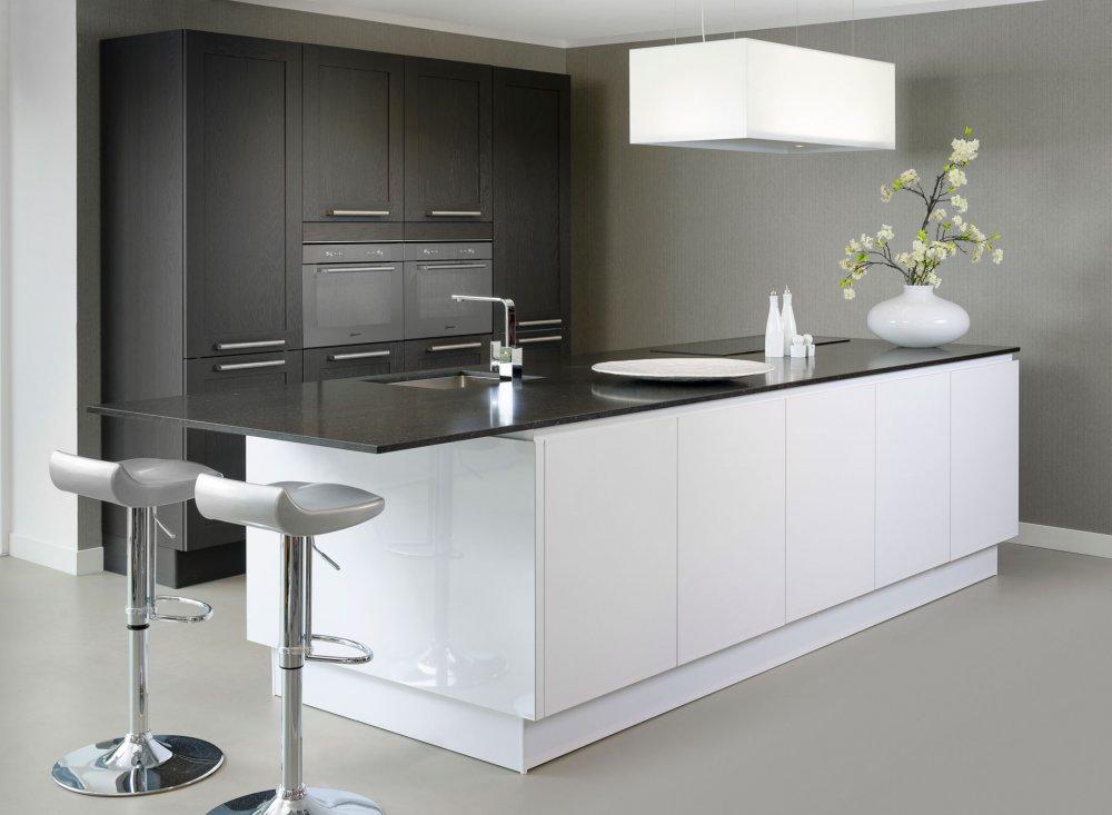 Grando Keukens Middelburg : Grando keukens emmen wit gratis grando keukens stel martin en