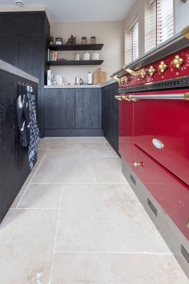 Huis inspiratie natuursteen vloeren huis inspiratie