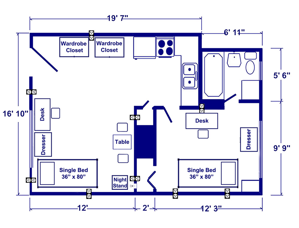 Image Result For Master Bathroom Design Layout Wonderful Master Bath Dimensions House Plans