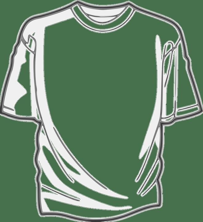 T シャツ ジャージ トレーナー Teeshirt フロント 服 カジュア