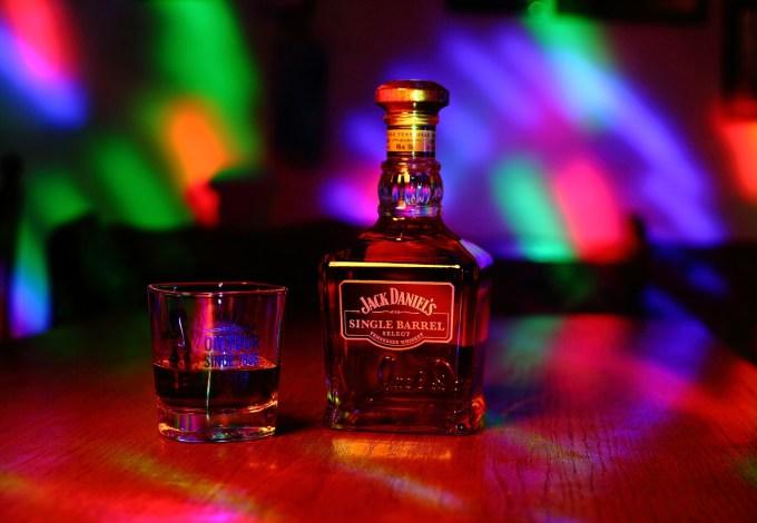ウィスキー 酒