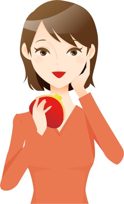 リッツ横浜探偵社 浮気調査 料金