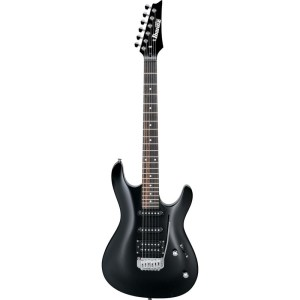 Ibanez gitaar