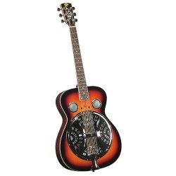 resonator gitaar