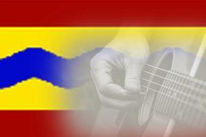 gitaarles-overijssel