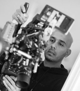 Mohammad Anwerzada