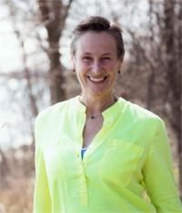 Professor Julie Macfarlane