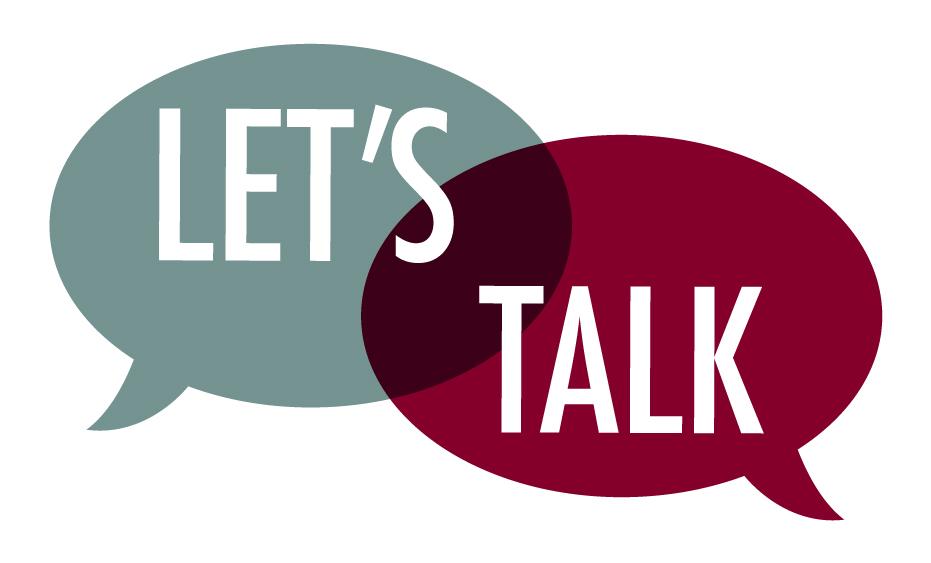 Let\u0026#39;s Talk \u2013 Counseling and Testing   UW-La Crosse