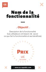 (c) UX-REPUBLIC 2015