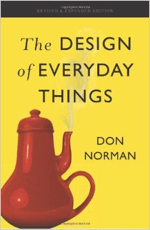 Design of Everyday thing