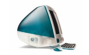 Bondi-Blue-iMac_2226811c