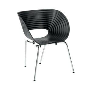 la chaise Tom Vac