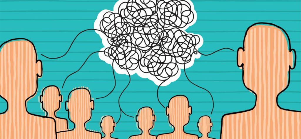 communication-group-1940x900_35361