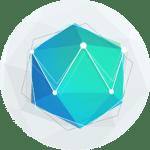 JS-Republic - Best of web