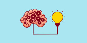 36379208-diseno-creativo-del-cerebro-ejemplo-grafico-del-vector-eps10
