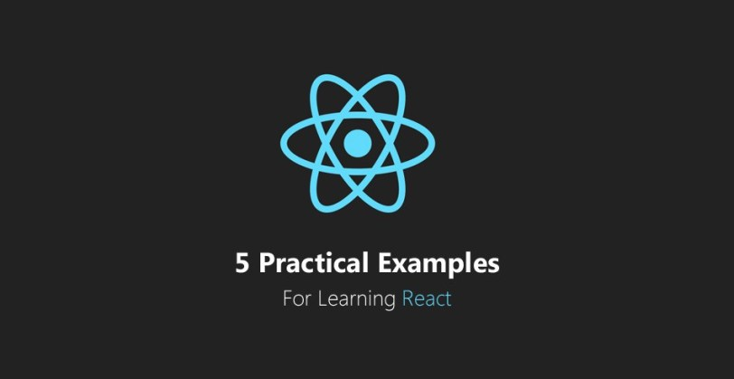 07_5-practical-examples-for-learning-react