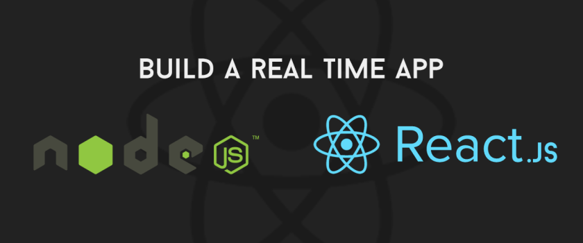 09_learning-react-real-time-node