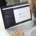 JS-Republic - Silence on code !