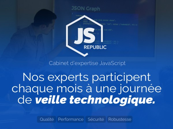 js-republic_visuel_1