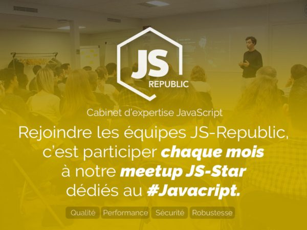 js-republic_visuel_16