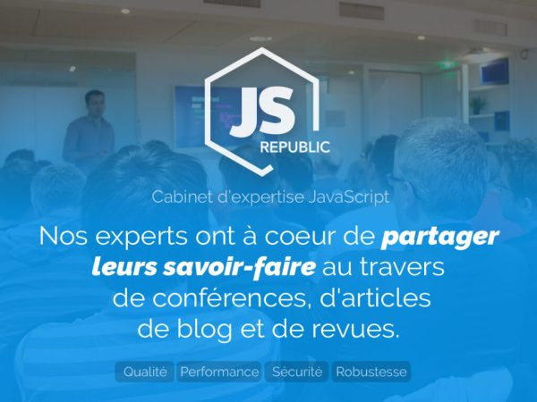js-republic_visuel_7