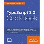 book-typescript