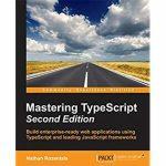 book-typescript2