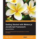 meteor-book-1